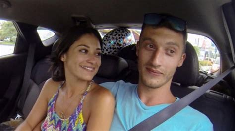 finale recap 90 day fiance 90 day wife probably slow 90 day fiance season 3 recap week 5 she just wants to