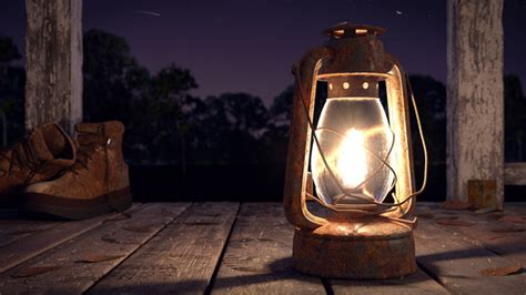 blender tutorial andrew price blender creating realistic materials with cycles tutorial