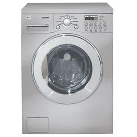 all in one washer dryer reviews lg all in one washer dryer combo wm3431hs reviews viewpoints