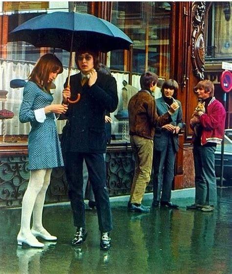 london swing best 25 swinging london ideas on pinterest sixties