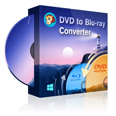 The Best Blu Ray To Dvd Converter Software Of 2016 | blu ray to dvd dvdfab blu ray to dvd converter is the