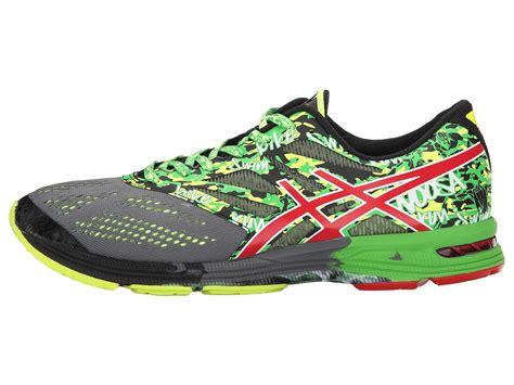 asics new running shoes new asics gel noosa tri 10 running shoes mens size 12 ebay