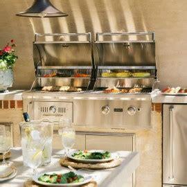 portfoli3 6 hybrid kitchen fire magic 30 inch built in charcoal grill