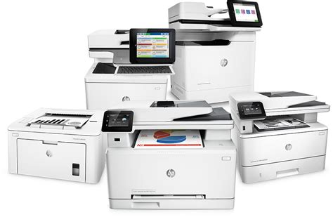 Printer Laser Hp hp laser printers for business hp 174 official site