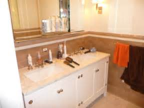 Custom Bathroom Vanity Cabinets Nyc Custom Bathroom Vanity Cabinets Designed Amp Custom Made