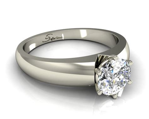 Wedding Ring Design Ideas by Wedding Ring Design Ideas