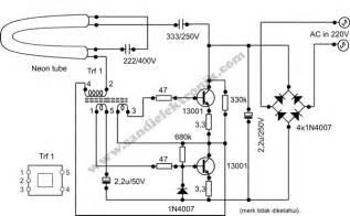 tegangan transistor sanken transistor sanken tegangan tinggi 28 images modif ocl 150watt menjadi 400watt audioshare
