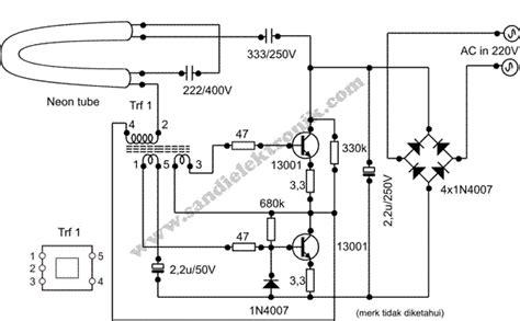 Lu Otomatis tegangan transistor sanken 28 images power lifier quot