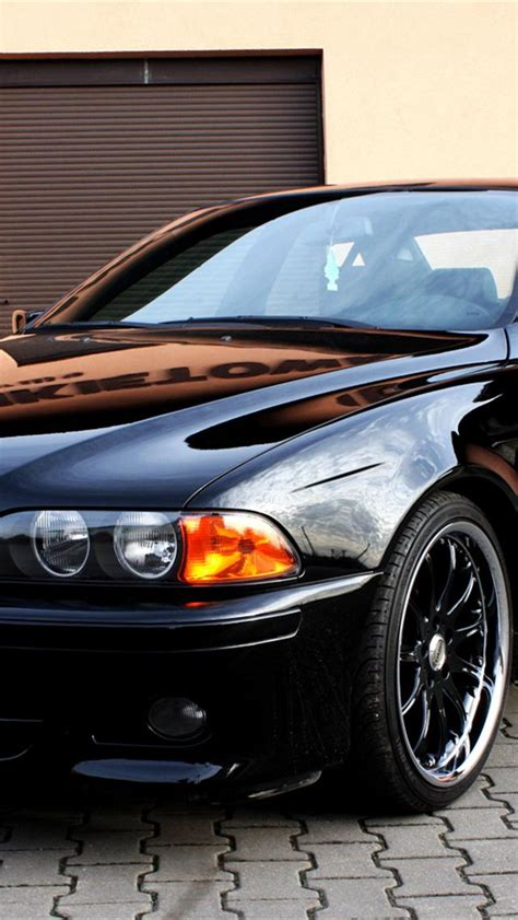 wallpaper for iphone 5 bmw iphone 5 wallpapers hd bmw e39 car iphone 5 wallpaper