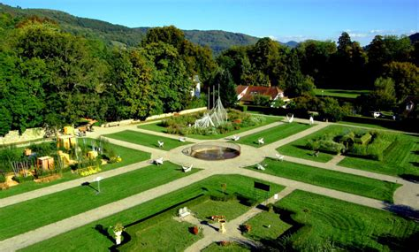 Parc wesserling marriage records