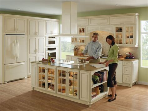 ivory wood brixworth cabinet 10 best cabinetsmith images on pinterest kitchen gallery