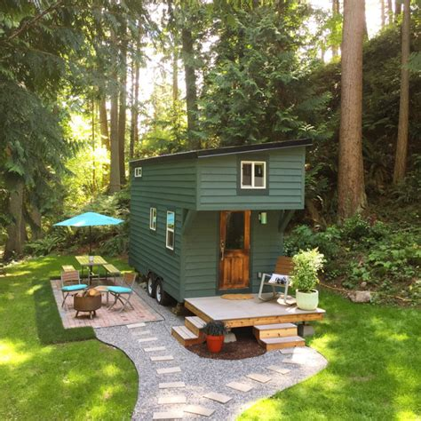 tiny house for rent airbnb guemes island tiny house airbnb for rent homelilys decor