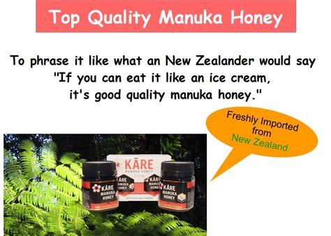 Manuka Honey Mg100madu Manuka Woodlands 500g buy manuka honey umf 174 nz deals for only s 76 instead of s 0