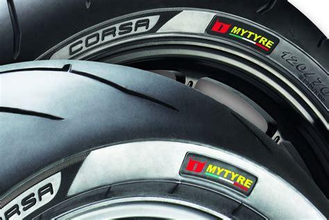Motorradreifen Cruiser Test by Pirelli Diablo Rosso Corsa Mit Pers 246 Nlicher Beschriftung