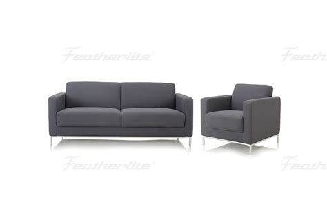Office Sofa Chair by Office Sofas Office Furniture India Featherlite