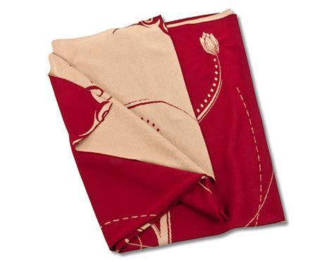 Decken Bestellen by Galerie 2 Farb Decken Gestalten Bestellen Wildemasche