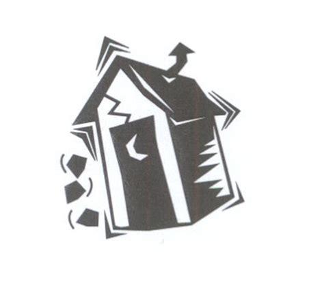 comune di lerici ufficio tecnico allarme terremoto kit di sopravvivenza e istruzioni per la