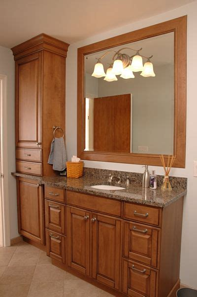 bathroom cabinet pulls and knobs cabinet knobs and pulls matched to bathroom fixtures