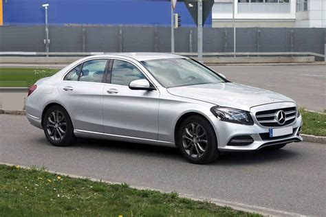 Mercedes C Class Specs by 2019 Mercedes C Class Specs Sport Sedan Review