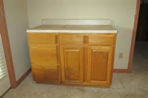 free standing kitchen counter free standing kitchen counter cabinets ebth