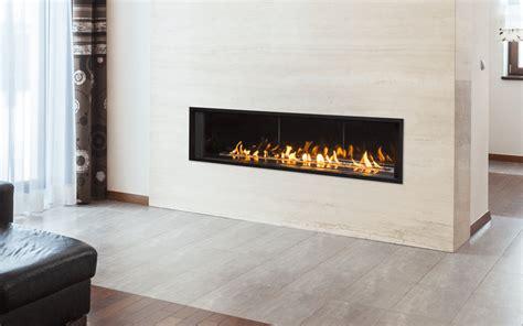 valor l3 linear series propane fireplace atlantic fireplaces