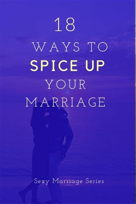 Spice up your marriage by padmini dutta sharman's sewing