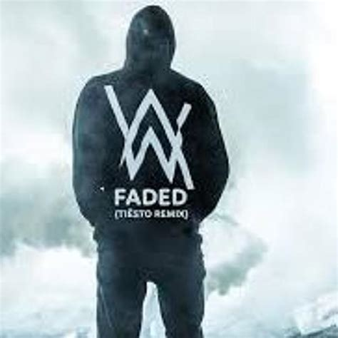 alan walker remix faded alan walker faded tiesto northern lights remix
