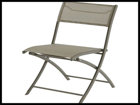 chaise de jardin castorama 91 chaise jardin id 233 es