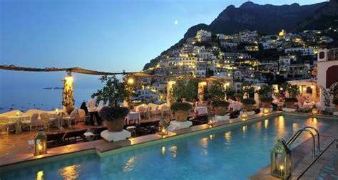 Luxury Spa Resorts