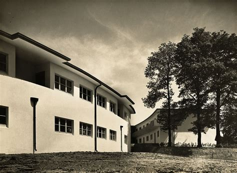 architekt remscheid ausstellung in oldenburg neue baukunst architektur