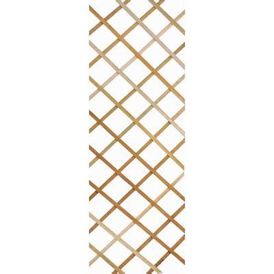 tralicci in legno traliccio estensibile legno naturale brico io
