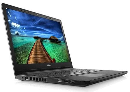 top 8 best gaming laptops under $400 of 2018 best laptop