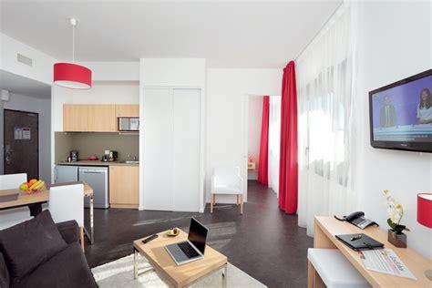 location chambre etudiant montpellier logement 233 tudiant montpellier