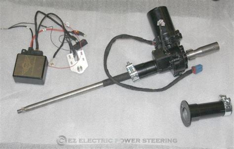corsa electric power steering wiring diagram 44 wiring