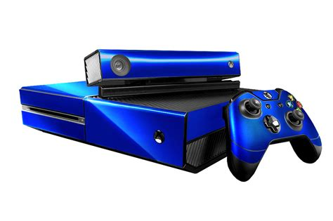 chrome xbox one xbox one chrome skins www pixshark com images