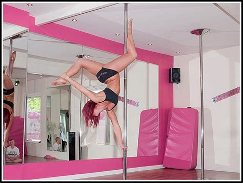 dance classes a more fun way to lose weight 12 best dance studio ideas for my home images on pinterest
