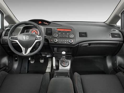 image  honda civic sedan  door man  dashboard size    type gif posted
