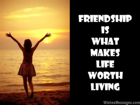 good morning messages for friends quotes and wishes