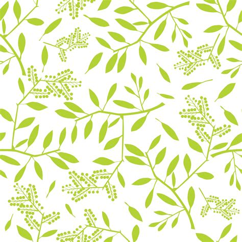 background pattern leaves leaves pattern seamless wallpaper free stock photo