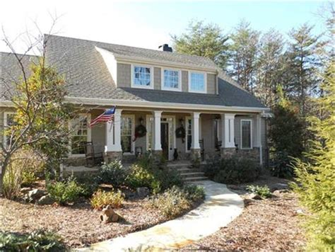 timeless house designs southern house plans reshaping an elegant style for modern times