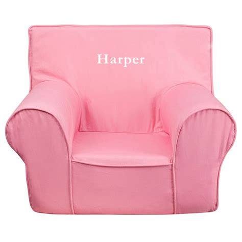childs foam armchair 17 best images about kids foam chairs on pinterest kid big sisters and superhero signs
