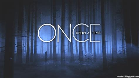 heart of darkness time theme that still small voice ouat pinterest