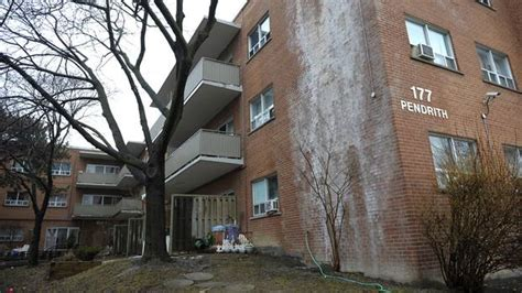 toronto community housing make ottawa pay for toronto community housing repairs councillor says the globe and