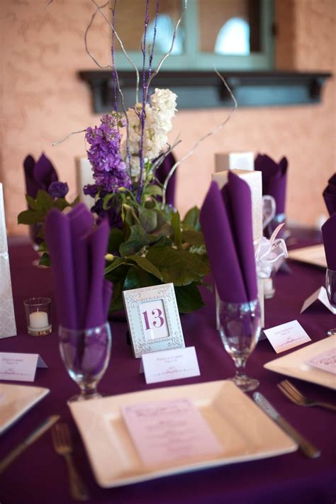 17 best images about plum weddings on pinterest place