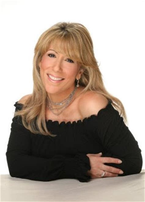 lori greiner new hair color home shopping queen march 2009