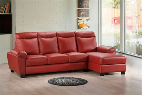 l shape sofa set designs price l shaped sofa compare prices on l shape sofa set