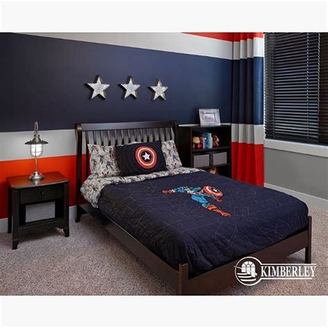 captain america bedroom ideas 17 best ideas about avengers room on pinterest avengers