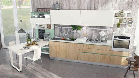 cucina ecosostenibile cucina lube moderna immagina store lube montebelluna treviso