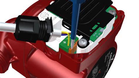 grundfos wiring diagram fuel wiring diagram