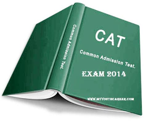 sections in cat exam cat syllabus details 2014 15 for mba programs